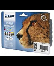 Tindikassett T0715 multipakk