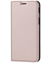 Mobiilikaaned Samsung J6 Rose Gold