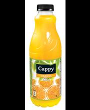 CAPPY APELSINIMAHL 1L