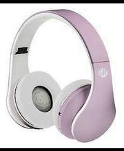 Kõrvaklapid MD5 Bluetooth,roosa