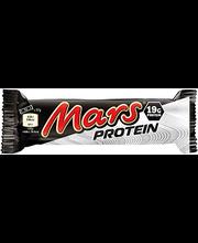 Proteiinibatoon Mars, 57 g
