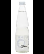 ÖselBirch Klassik hapendatud kasemahl 330 ml