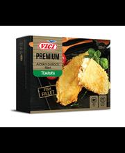 Kalafileepalad tempura taignas, 320 g