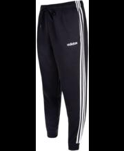 Adidas m.college-püksid must s