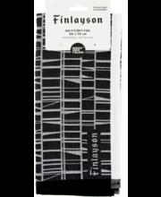 RÄTIK  FYNLAYSON 70900