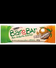 Energiabatoon Natural kakao, 40 g