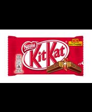 Nestle Kitkat 41 g