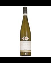 Peter & Peter Riesling Mosel Süss KPN vein 8% 750 ml