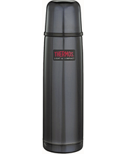 Termos Light Compact 0,5 l