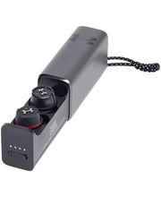 Nööpkõrvaklapid JBL Under Armour Flash Bluetooth