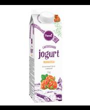 Muraka jogurt, 1kg
