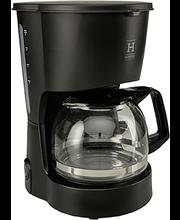 Kohvimasin CM0620