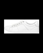 M jalatsid 265h042001 valge 43