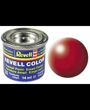 Revell Mudelivärv 332 Punane