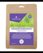 Premium muruväetis Horticom 2kg