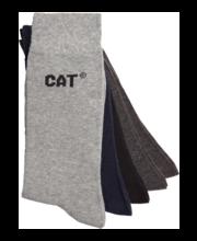 sokid cat busines mix b/lmix336a 5p