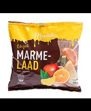 Marmiton marmelaad puuviljalõigud 150 g