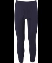 Meeste pikad aluspüksid BHI52656, t.sinine 5XL