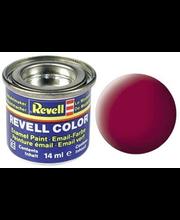 Revell Mudelivärv 36 Punane