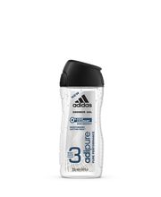 Dushigeel 3in1 adipure 250ml meeste