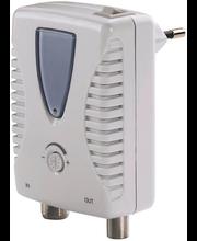 Antennivõimendi 25db 40-862 mhz