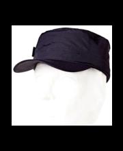 m.müts xl  911019-302