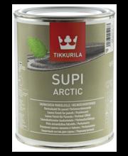 Saunakaitseaine SUPI ARCTIC 0,9 l
