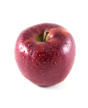 Õun Red Prince I klass