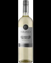 Geograafilise tähisega lauavein Sauvignon Blanc 12,5%