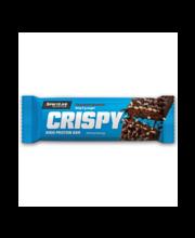 Proteiinibatoon krõbeda šokolaadibrownie, 40 g