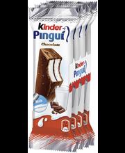 Pingui kakaomagustoit, 4 x 30 g