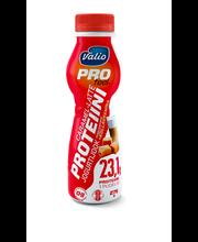 Karamelli-latte proteiinijogurtijook 275g