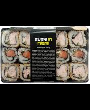 Sushi in Miami 450 g