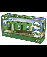 33709 Brio kokkupandav tunnel
