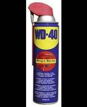 Universaalaine 450 ml
