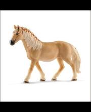 13812 Schleich Horse club Haflinger hobune-mära