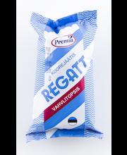 Koorejäätis Regatt, 120 ml