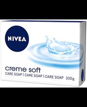 Seep creme soft 3x100g