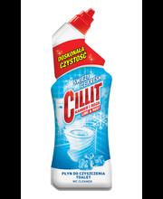 Cillit Ice Fresh WC-puhastusgeel 750 ml