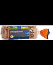 Kaeraröstsai, laktoosivaba 310 g