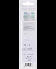 El.hambaharja varuhari HX9024/10 Sonicare C2 Optimal Plaque D...
