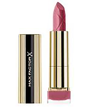 Huulepulk Colour Elixir Moisture Kiss 030 rosewood