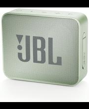 Kõlar JBL GO2  münt