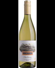 Campero Chardonnay 750 ml