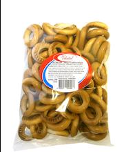 Vikstal diabeetilised rõngikud 300 g, suhkruvabad