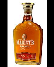 Magistr Brandy VSOP, 500 ml
