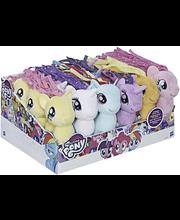 Pehme mänguasi väike My Little Pony erinevad