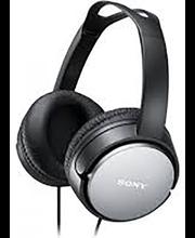 Kõrvaklapid MDR-XB150b Hifi