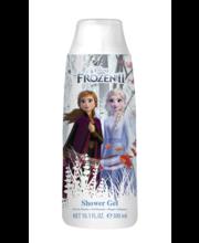 Dushigeel Frozen II 300 ml