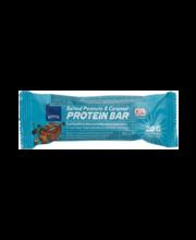 Rainbow proteiin soolapähkli, 55 g